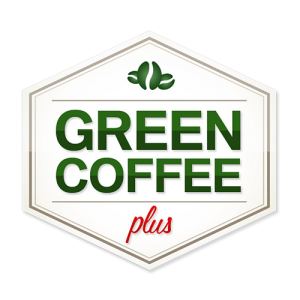 Grüne kaffeebohnen kaufen